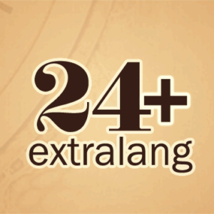 24+ extralang